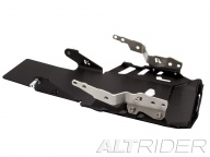 Altrider-skid-plate-for-the-bmw-r-1200-gs-water-cooled-2013-2015-black-with-mounting-bracket