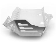 Altrider-skid-plate-for-yamaha-super-tenere-xt1200-silver