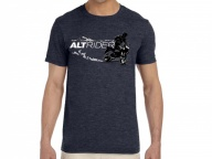 Altrider-super-tenere-men-s-t-shirt