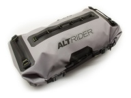Altrider-synch-medium-dry-bag-25-liter-grey
