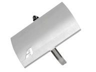 Altrider-universal-exhaust-heat-shield