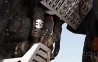 Altrider-universal-header-guards-triumph-tiger-800-