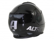 Altrider-universal-helmet-decal-kit-white-small-2