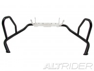 Altrider-upper-crash-bars-for-the-bmw-r-1200-gs-water-cooled-2013-2016-black