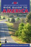 Ama-guide-to-america-vol-2-book-2