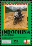 Globeriders-indochina-expedition-dvd