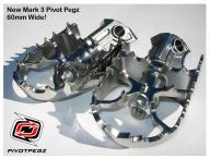 Pivot-pegz-mk3-for-yamaha-yz-yzf-wr-2008-current-