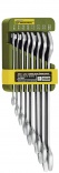 Proxxon-15-piece-slim-line-combination-spanner-set-6-21mm-2