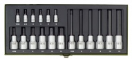 Proxxon-18-piece-allen-key-socket-set-2
