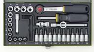 Proxxon-36-piece-precision-engineer-s-tool-set-2