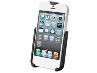 Ram-cradle-for-the-apple-iphone-5-iphone-5s