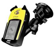 Ram-etrex-grayscale-gps-suction-mount-system-2
