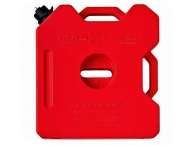 Rotopax-three-gallon-gasoline-pack-