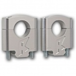 Rox-1-1-2-block-riser-for-1-1-4-bars-for-the-2013-r-1200-gs-watercooled
