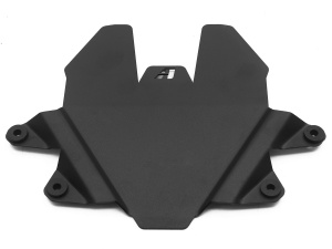 GUARDS SIDE LATERAL PROTECTIONS BMW R 1200 GS 2008–2012 L-005 Dark Time