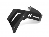 AltRider Clutch Arm Guard for the Honda CRF1000L Africa Twin - Feature
