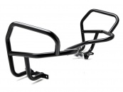 AltRider Crash Bars for the Yamaha Super Tenere XT1200Z - Feature