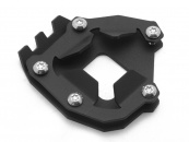AltRider Side Stand Foot for the Yamaha Super Tenere XT1200Z - Feature