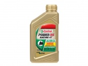 Castrol Power RS 10W50 1qt - Feature