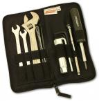CruzTOOLS Econokit M2 Metric Tool Kit - Feature