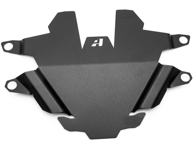 AltRider Front Engine Guard for the BMW R 1250 GS - Additional Photos