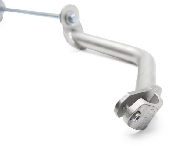 AltRider Reinforcement Crash Bars for the BMW R 1250 GS /GSA - Additional Photos