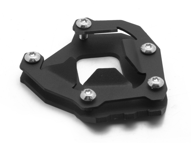 AltRider Side Stand Foot for Yamaha Super Tenere XT1200Z - Additional Photos
