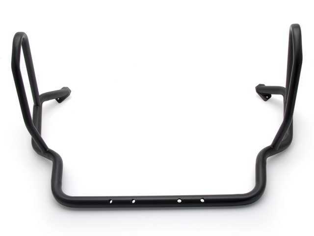 AltRider Upper Crash Bars for the BMW R 1250 GS - Additional Photos