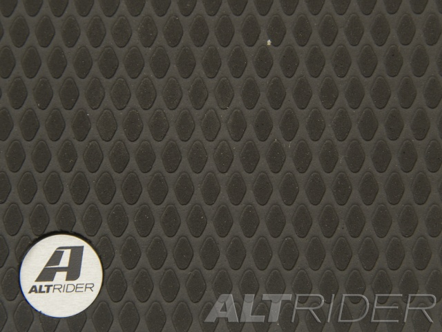 TechSpec Gripster Tank Grips - Additional Photos