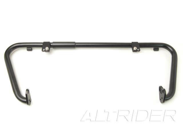 AltRider Engine Protection Bars for BMW K 1600 GT / GTL (2011-2012) - Black - Feature