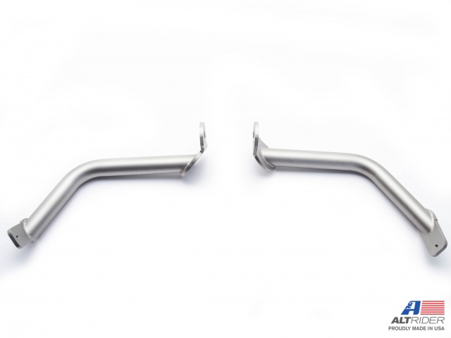 AltRider Reinforcement Crash Bars for the BMW R 1250 GS /GSA - Feature