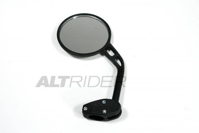 Offroad Mirror Left - Feature