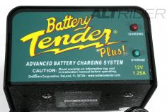 12 Volt Battery Tender Plus - Feature