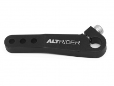 AltRider Clutch Arm Extension for the Yamaha Tenere 700 - Feature