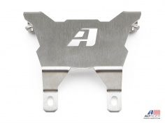 AltRider Cowl Support Bracket for the Yamaha Tenere 700 - Feature