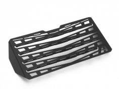AltRider Oil Cooler Guard for the Ducati Multistrada - Feature