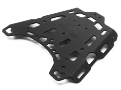 AltRider Rear Luggage Rack for BMW R 1200 GS (2003-2012) - Black - Feature