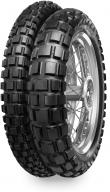 Continental TKC80 150/70B17 TL Rear Tire - Product Contents