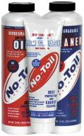 No-Toil Filter Oil, Cleaner, & Grease Pack - Feature