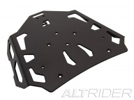 -altrider-luggage-rack-for-the-triumph-tiger-explorer-1200-black