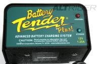 12-volt-battery-tender-plus