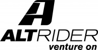 Altrider-6-25in-venture-on-decal-