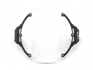 Altrider-clear-headlight-guard-for-the-triumph-bonneville-t100-black