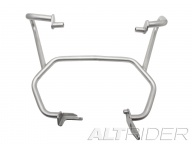 Altrider-crash-bars-for-the-triumph-tiger-800-silver