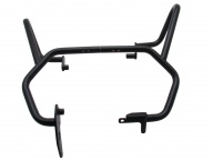 Altrider-crash-bars-for-the-triumph-tiger-800