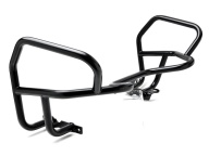 Altrider-crash-bars-for-the-yamaha-super-tenere-xt1200z-2