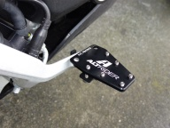 Altrider-dualcontrol-brake-system-for-the-ducati-multistrada