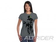 Altrider-f-800-throttle-up-women-s-t-shirt-large