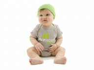 Altrider-infant-bodysuit-2