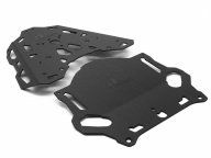 Altrider-luggage-rack-system-for-bmw-r-1200-r-1250-gs-gsa-water-cooled-black
